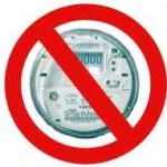 12 reasons to say NO to Smart Meters